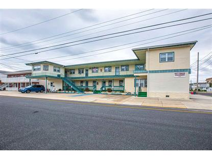 302 E Buttercup Road Wildwood Crest,NJ MLS#201188