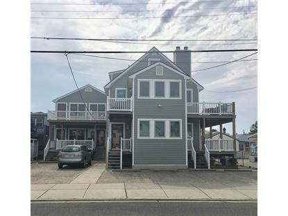 212-214 E 19 Avenue North Wildwood,NJ MLS#201193