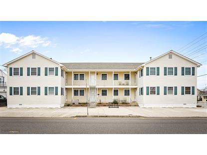 7201 Pacific Avenue Wildwood Crest,NJ MLS#201201