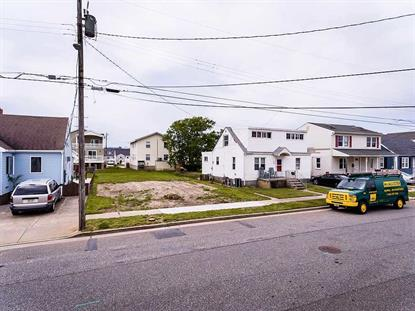 212 W 20th Avenue North Wildwood,NJ MLS#201202