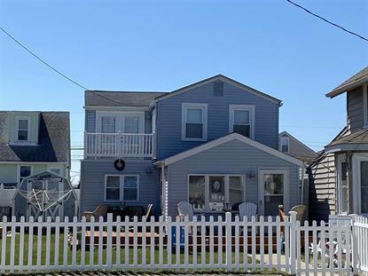 514 W Glenwood Avenue West Wildwood,NJ MLS#201226