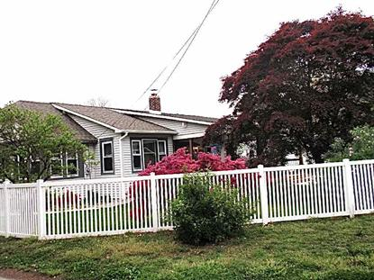203 Pennsylvania Ave  Villas, NJ MLS# 201242