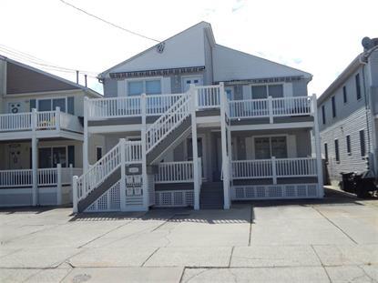410 W Bennett Avenue Ocean View,NJ MLS#201252
