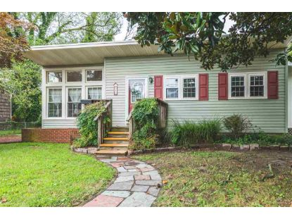 10 E Mechanic Street West Cape May, NJ MLS# 201518