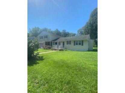 922 Shirley Avenue Erma, NJ MLS# 202990