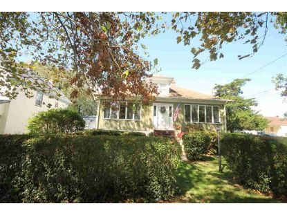 828 Broadway  West Cape May, NJ MLS# 203705