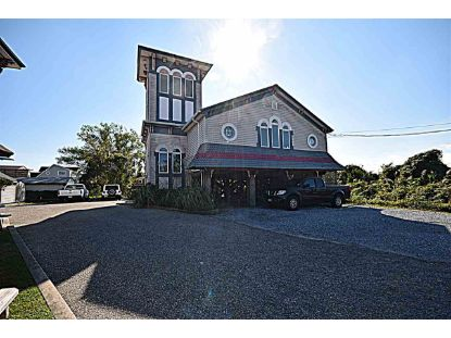128 Sunset Boulevard West Cape May, NJ MLS# 203991