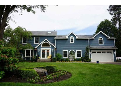 2009 Cedar Lane  Seaville, NJ MLS# 204023
