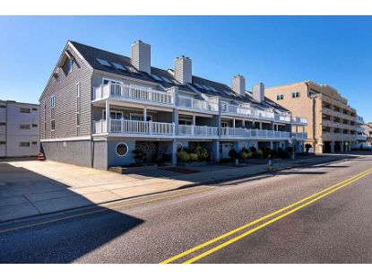 520 E 2nd Avenue North Wildwood, NJ MLS# 204060