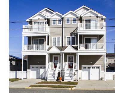 119 W 13 Avenue North Wildwood, NJ MLS# 204104