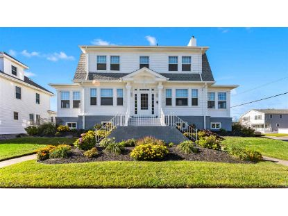 1900 Central Avenue North Wildwood, NJ MLS# 204155