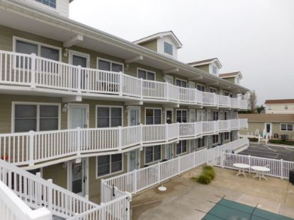 1100 New Jersey Avenue North Wildwood, NJ MLS# 204198