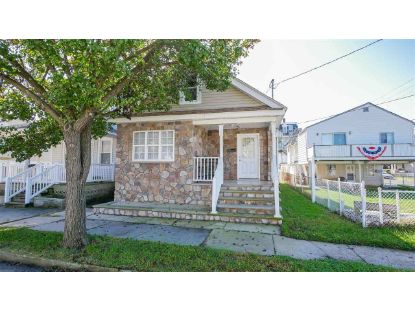 128 W Poplar Avenue Wildwood, NJ MLS# 204242
