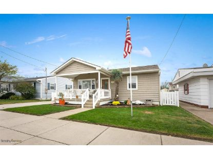 204 E Toledo Avenue Wildwood Crest, NJ MLS# 204257