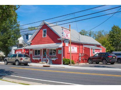 517 Broadway  West Cape May, NJ MLS# 204258