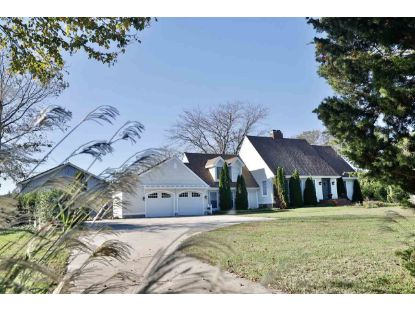 892 Weeks Landing Road Erma, NJ MLS# 204274