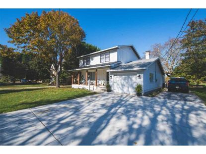 713 Foster Avenue  Cold Spring, NJ MLS# 204363