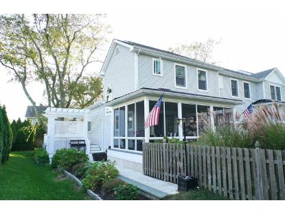 717 Broadway  West Cape May, NJ MLS# 204439