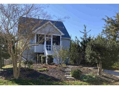 430 Second Avenue West Cape May, NJ MLS# 204483