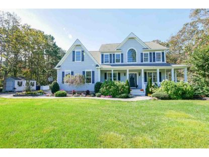 6 MGM Way Seaville, NJ MLS# 204505