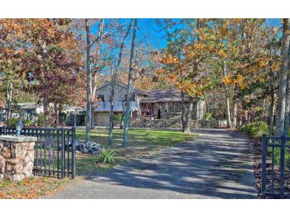 619 Shunpike Road Cold Spring, NJ MLS# 204507