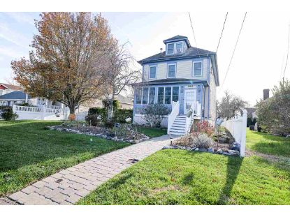 322 Moore Street West Cape May, NJ MLS# 204650