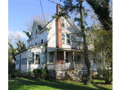 837 Broadway  West Cape May, NJ MLS# 204709