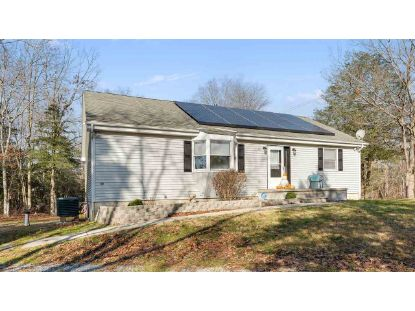 1101 Randolph Street Cape May Court House, NJ MLS# 204742