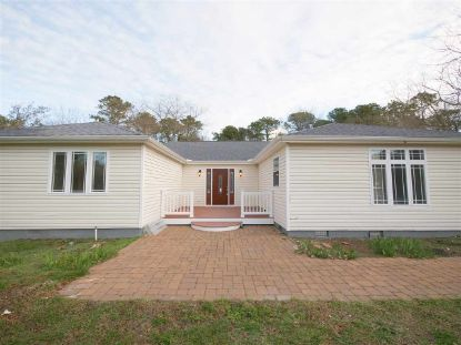 502 W Main Street Cape May Court House, NJ MLS# 210131
