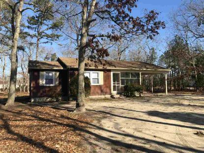 11 Kruk Terrace Seaville, NJ MLS# 210142