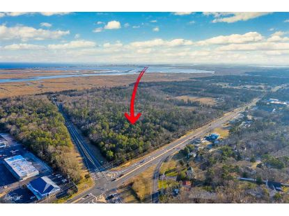 3003-3007 RT US 9 S  Seaville, NJ MLS# 210179