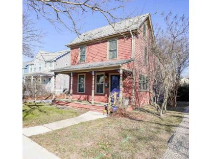 149 Leaming Ave  West Cape May, NJ MLS# 210189