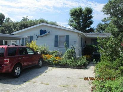 1402 Rt9 S Cape May Court House 341 Lakewood Drive Garden Lake