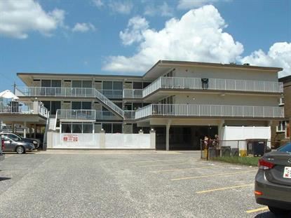 3110 Atlantic Beach Holiday Unit 307 Wildwood Nj Is Curly Not For