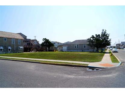 655 W Maple Avenue, West Wildwood, NJ