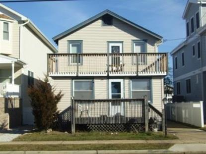 113 E 12 Avenue, North Wildwood, NJ