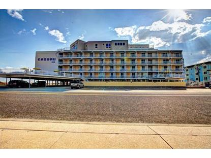6201 OCEAN Avenue, Unit 403/404, Wildwood Crest, NJ