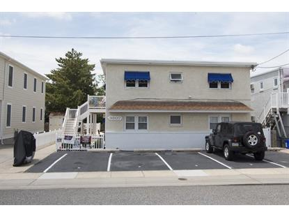 9807 Second Avenue, Stone Harbor, NJ