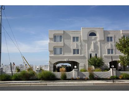 1100 Ocean Drive, Commodore Bay Club Condominiums, Avalon, NJ