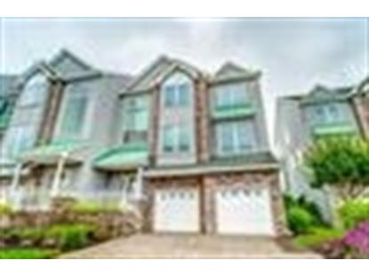 902 OCEAN DRIVE #3, Lower Township, NJ