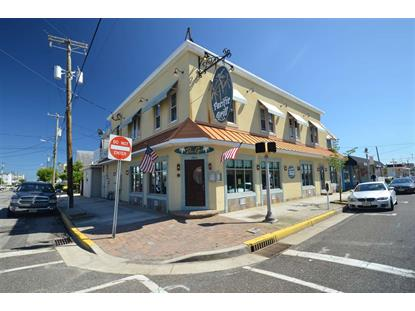 4803 Pacific Avenue, Wildwood, NJ
