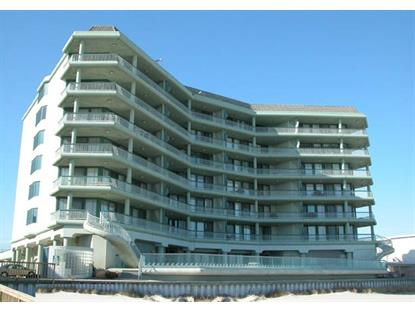 8901 Atlantic Avenue 601 Residences at SeaVilla Wildwood Crest, NJ MLS# 167978