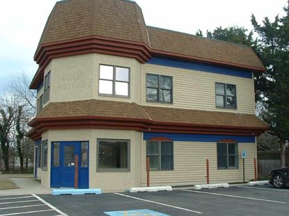 402 N Route 9, Professional Building, Cape May Court House, NJ