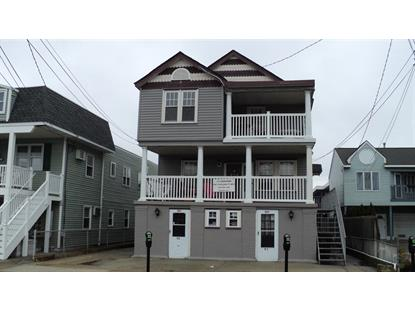321 E Montgomery Avenue, Wildwood, NJ