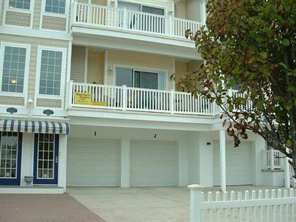 424 E 24th Avenue, *Ocean Haven*Unit J*Beachblock*, North Wildwood, NJ
