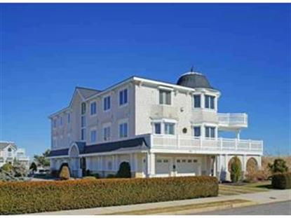 83 + 93 E 14th Street, Avalon, NJ