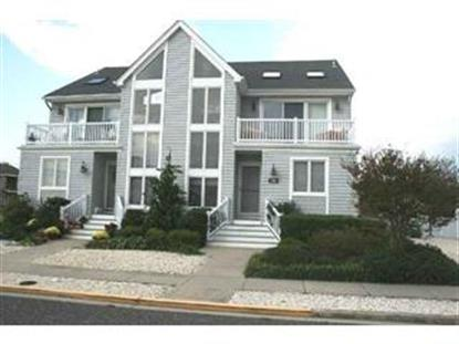 7899 Sunset, Avalon, NJ