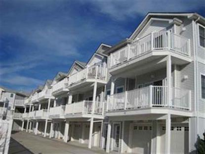 413 W Leaming Unit 208, Wildwood, NJ