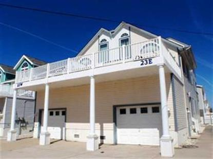 23 79TH ST East and West Units, Sea Isle City, NJ