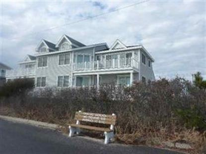 10 53rd Street, North Unit, Sea Isle City, NJ